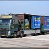 DSC 0719-BorderMaker - Truck Algemeen