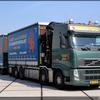 DSC 0721-BorderMaker - Truck Algemeen
