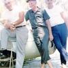 grandpa003 - family