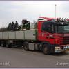 BD-RT-35 -border - Stenen Auto's