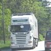 IMG 5594 - May 2012