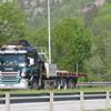 IMG 5690 - May 2012