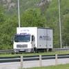IMG 5699 - May 2012