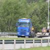 IMG 5700 - May 2012