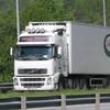 IMG 5711 - May 2012