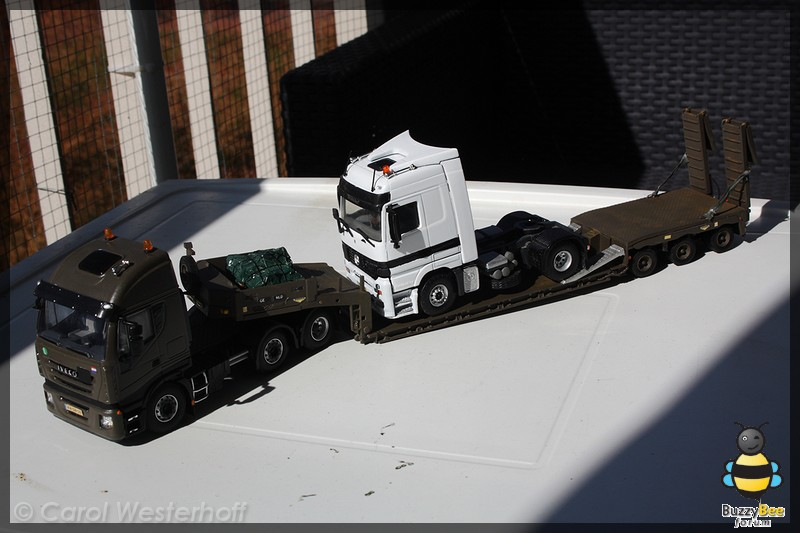 IMG 7170-BorderMaker -