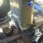 P1040533 - YA126 ombouw