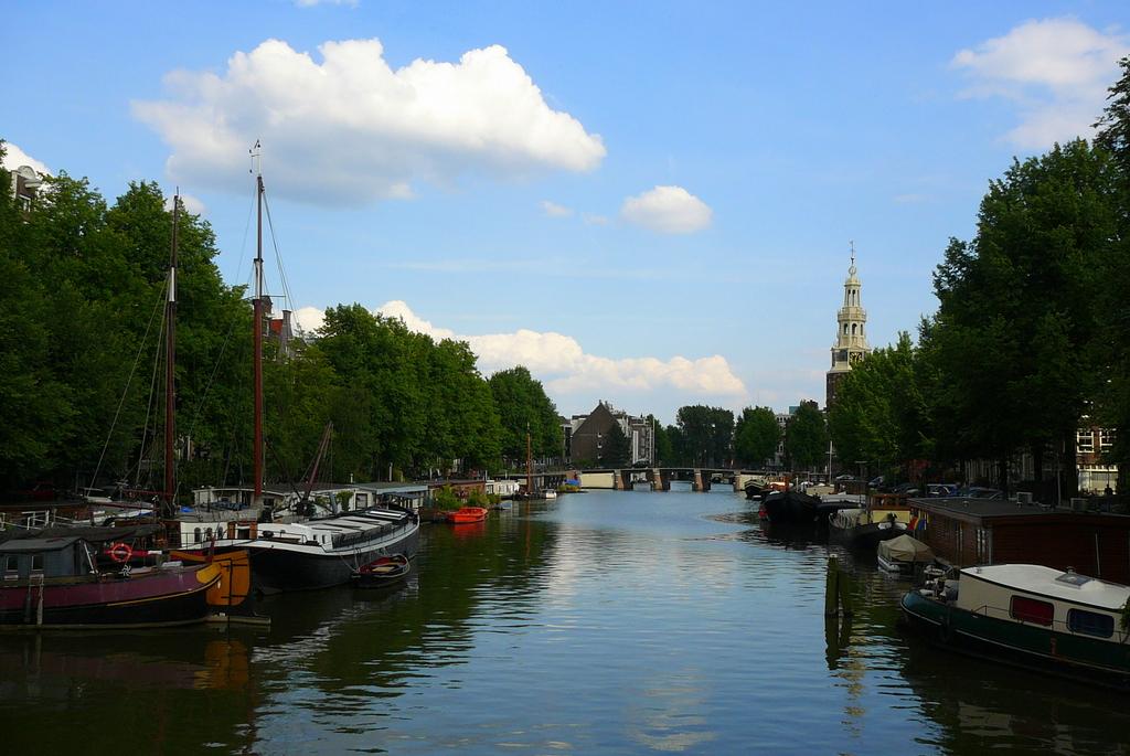 P1080683 - amsterdamsite