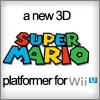 Nintendo E3 Bingo!! - Page 2 New3DMarioPlatformerWiiU