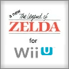 Nintendo E3 Bingo!! - Page 2 NewZeldaWiiU