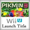 Nintendo E3 Bingo!! - Page 2 Pikmin3LaunchTitle