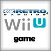 Nintendo E3 Bingo!! - Page 2 RetroWiiUGame