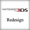 Nintendo E3 Bingo!! - Page 2 3DSRedesign
