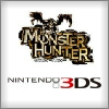 Nintendo E3 Bingo!! MonsterHunter3DS