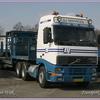 BD-VB-40-border - Speciaal Transport