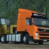 gts Volvo Fm13 New verv vol... - GTS TRUCK'S