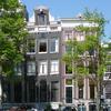 bbbbbP1060552 bewerkt-1 - amsterdam