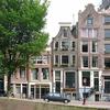 bbbbP1070626kopie - amsterdam