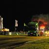 01-06-2012 940-border - 01-06-2012 Nederhemert