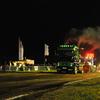 01-06-2012 941-border - 01-06-2012 Nederhemert