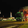 01-06-2012 942-border - 01-06-2012 Nederhemert