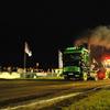 01-06-2012 943-border - 01-06-2012 Nederhemert