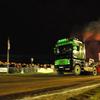 01-06-2012 945-border - 01-06-2012 Nederhemert
