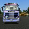 gts Scania 143 Streamliner ... - GTS TRUCK'S
