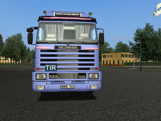 gts Scania 143 Streamliner by NewTon verv sc C 1 GTS TRUCK'S