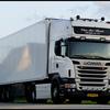 087-BorderMaker - 01,02-06-2012