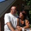 Verjaardag Ron 17-06-08 03 - Verjaardag Ron 2008