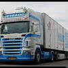 DSC 3144-border - Getrado - Doesburg