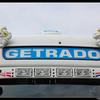 DSC 3152-border - Getrado - Doesburg