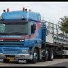 DSC 3186-border - Top Transporten - Lunteren