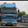 DSC 3193-border - Top Transporten - Lunteren