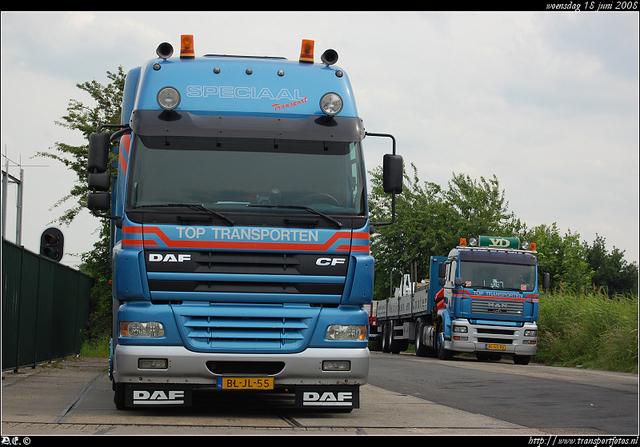 DSC 3193-border Top Transporten - Lunteren