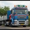 DSC 3195-border - Top Transporten - Lunteren