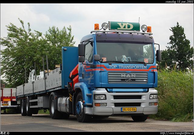 DSC 3195-border Top Transporten - Lunteren