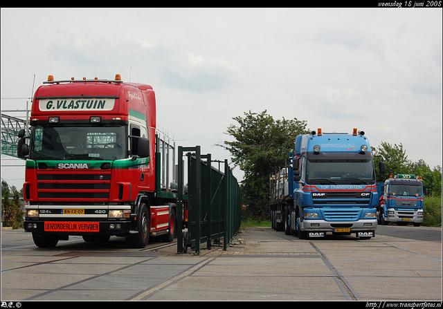 DSC 3192-border Top Transporten - Lunteren