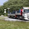 IMG 0171 - June 2012