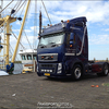 IMG 0300-TF - Ingezonden foto's 2012