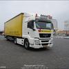 Cotax003.jpg src=-TF - Ingezonden foto's 2012