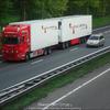 DSC00217-TF - Ingezonden foto's 2012