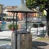 IMG 1025 - Italië 2012