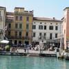 IMG 1028 - Italië 2012