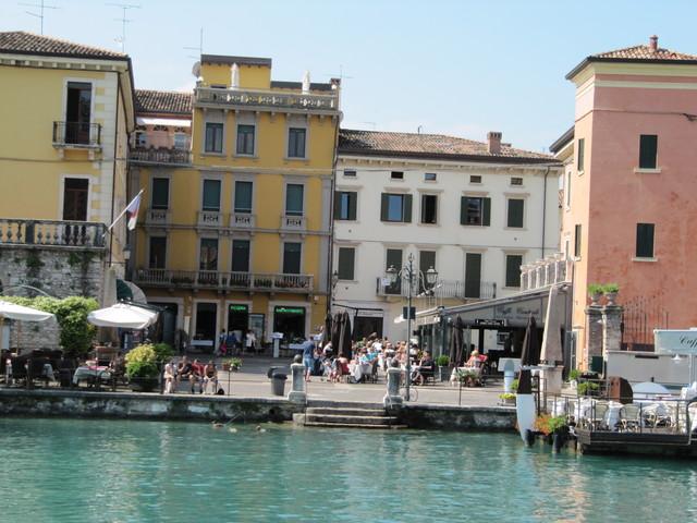 IMG 1028 Italië 2012