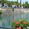 IMG 1029 - Italië 2012