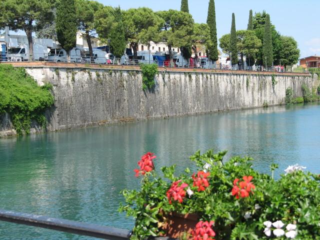 IMG 1029 Italië 2012