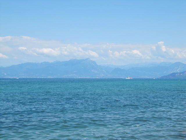 IMG 1030 Italië 2012