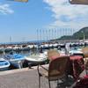 IMG 1031 - Italië 2012